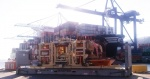 spankb_36spantam_otomatik_beton_parke_ve_briket_uretim_fabrikasi_91_1180_625.jpg